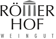 Weingut Römerhof